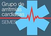 Grupo de Arritmias Cardiacas
